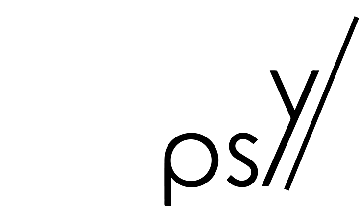 LAURE ALBOUY PSYCHANALYSTE