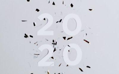 Un nouveau départ pour une nouvelle année
