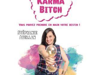 Développement personnel et spirituel : Karma Bitch